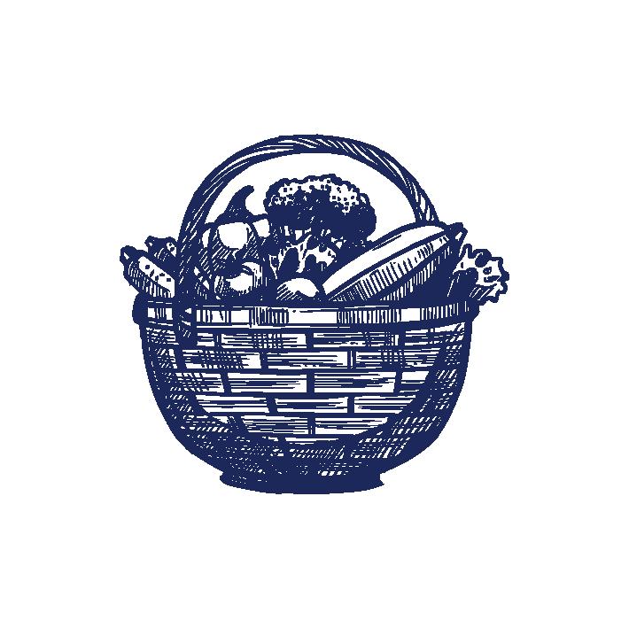 icones-15