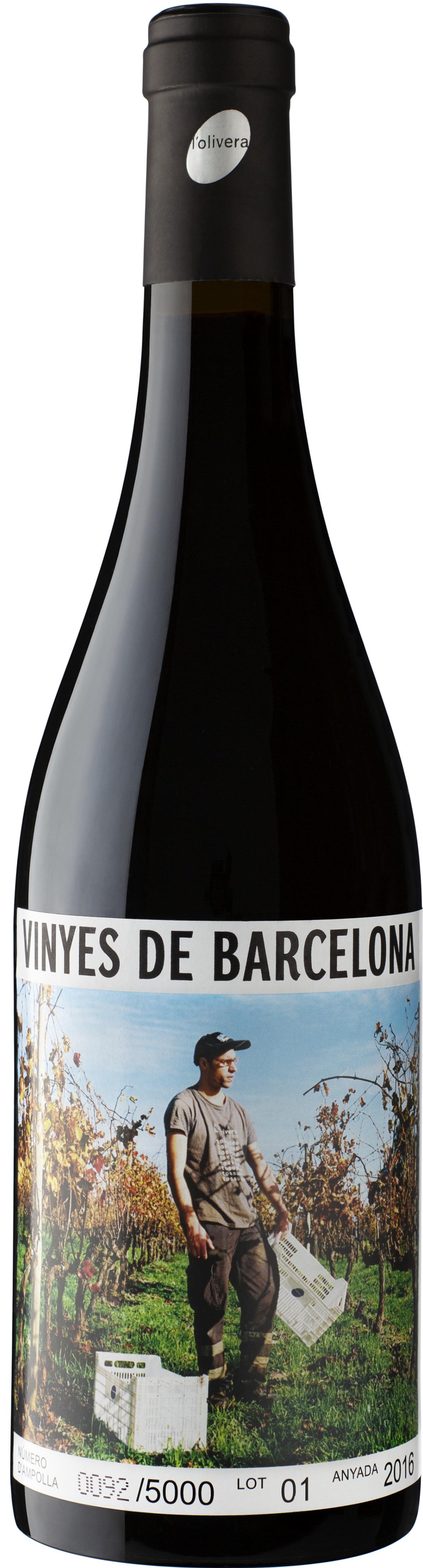 vinyes de barcelona_2019_adobe rgb